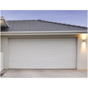 Alizée - porte de garage