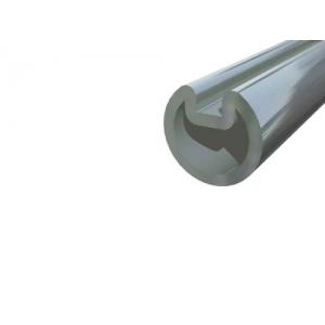 AXE diamètre 25.4 mm