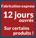 Fabrication express